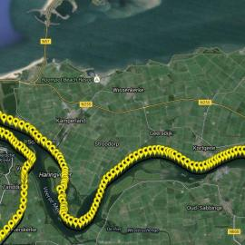 fairwind_zeelandbrug.jpg - Duotocht