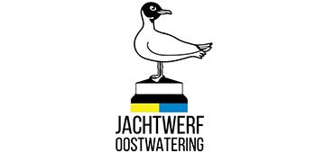 4vs-jachtwerf.png - Duotocht